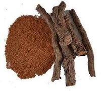Manjistha Root Extract (Rubai Cordifolia)