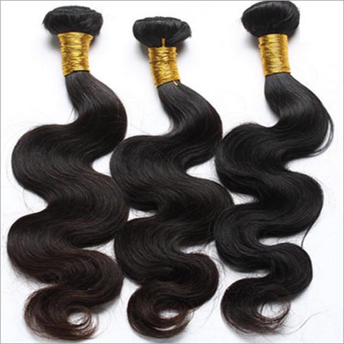 Brazilian Body Weave Hair