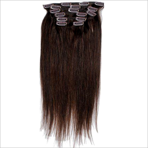 Natural Brown Extension