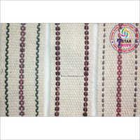 Cotton Niwar