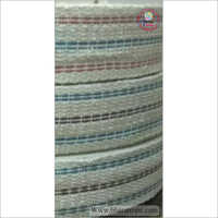 Cotton & Plastic Mix Niwar