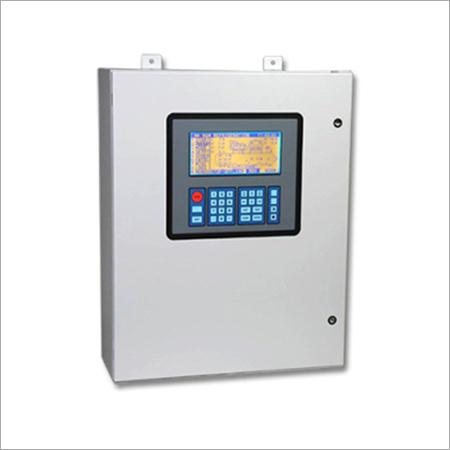 Leak Detection System For LPGPNG