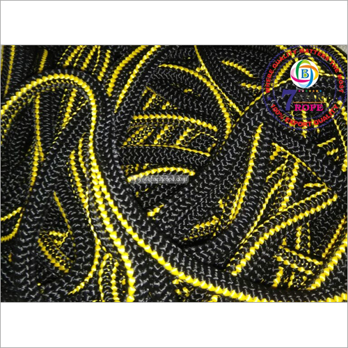 Double Braided Polyster Rope(Gop Dori)