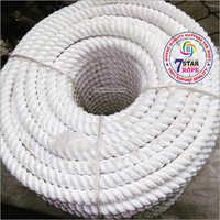 Plastic Resham Rope