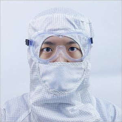 Medical Eye Protection Glasses
