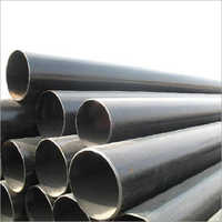 MS Jindal Saw Large Diameter Pipe