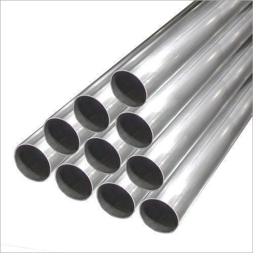 Jindal India GI Pipe