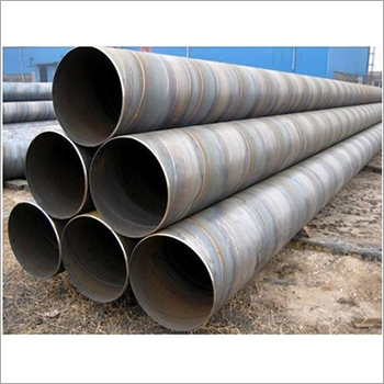 Jindal Saw Sprial Welded Pipe
