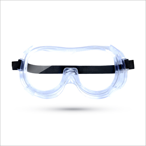 Medical Eye Protection Glasses
