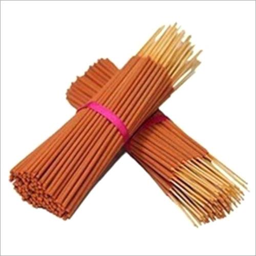 Sandalwood Incense Stick