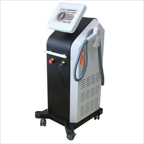 808 Laser Hair Removal 300W