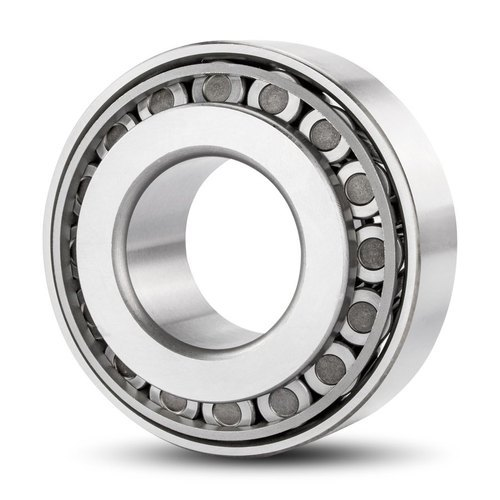 32307 Tapered Roller Bearing