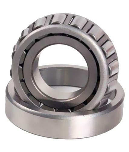 32308 Tapered Roller Bearing