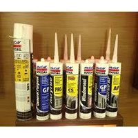 SILICON SEALANTS