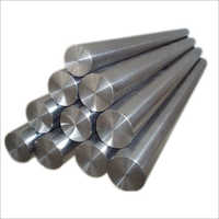 Industrial Monel Round Bar