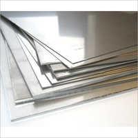 Titanium Plate Grade 2