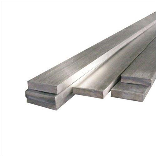 Titanium patta grade 2