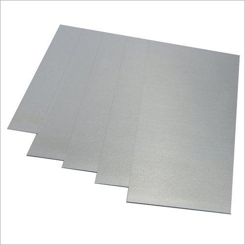 Titanium Sheet grade 5