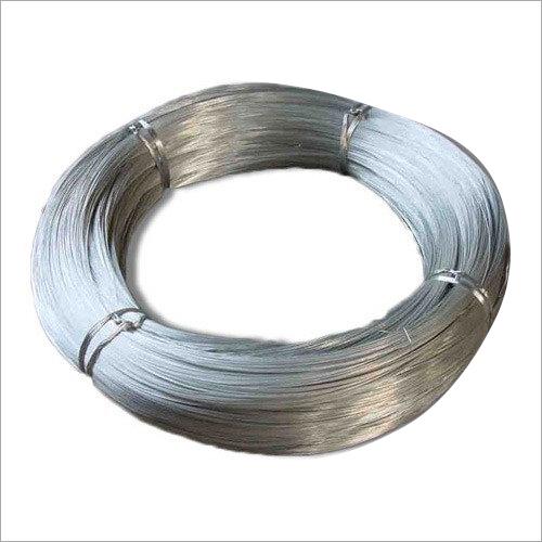 Inconel Wire 825