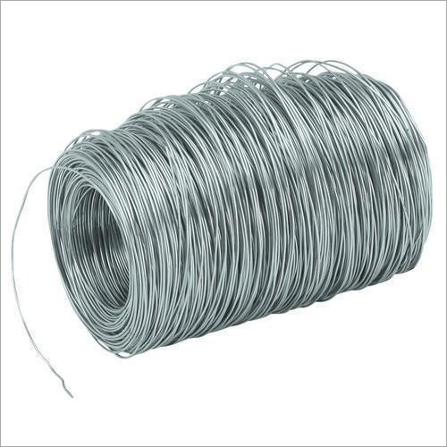 UNS N07718 Inconel Wire