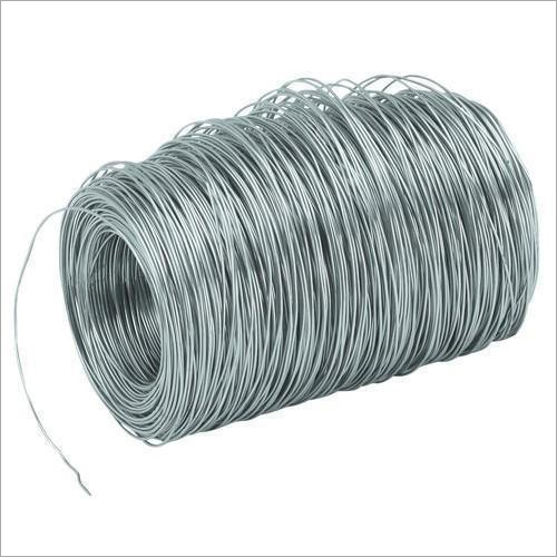 UNS N07718 Wire