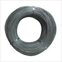 Titanium Wire grade 5