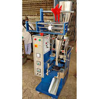 High Speed Packing Machine
