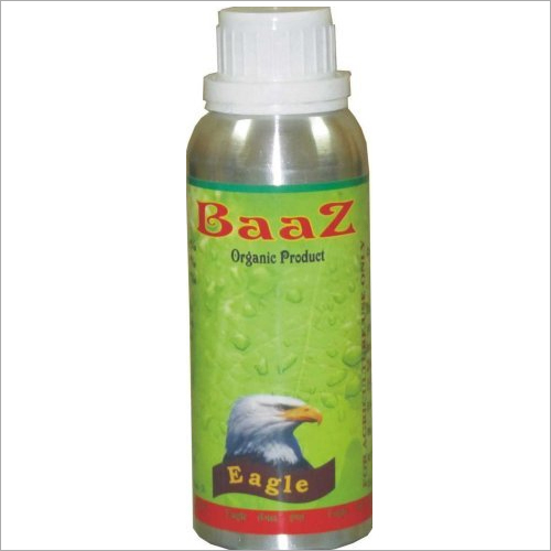 Eagle Baaz Bio Protection Chemical