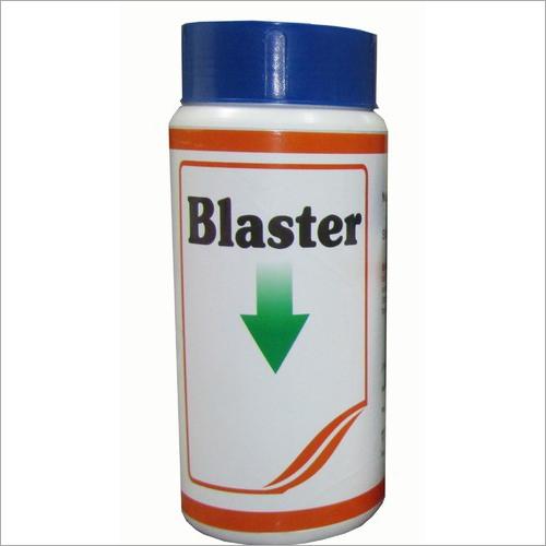 Blaster Organic Pesticides