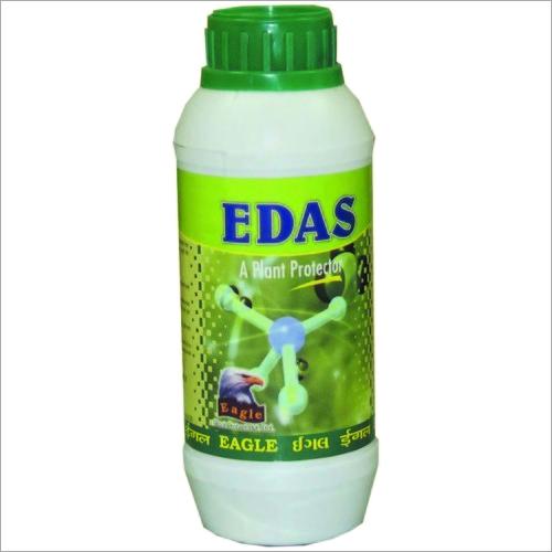 Eagle Edas Plant Protector