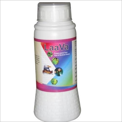 Eagle Laava Plant Growth Stimulant