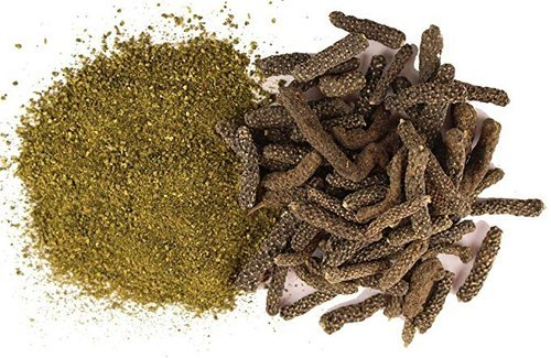 Pippli,Long Pepper (Piper Loongum Linn) Fruit Extract