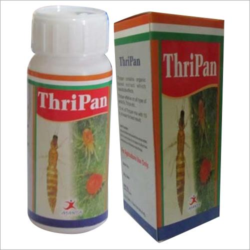 Eagle Thripan Bio Miticide