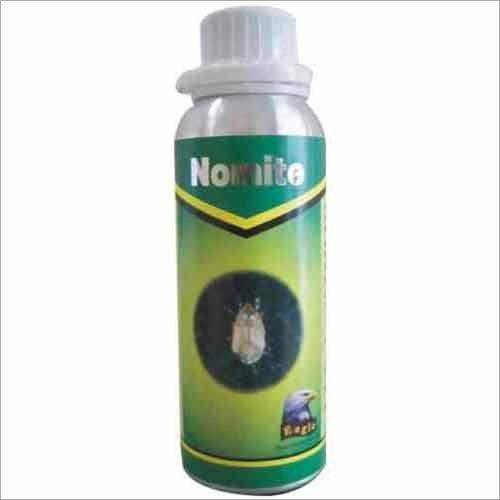 Nomite Bio Insecticide