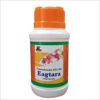 Eagle Eagatara Insecticide