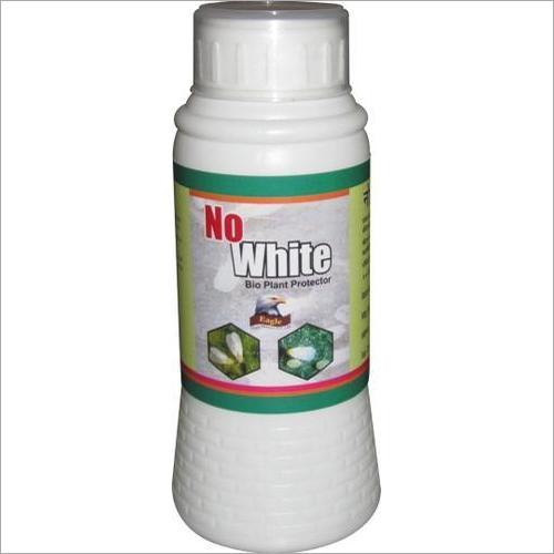 Eagle Insect Control No-White Bio Plant Protector