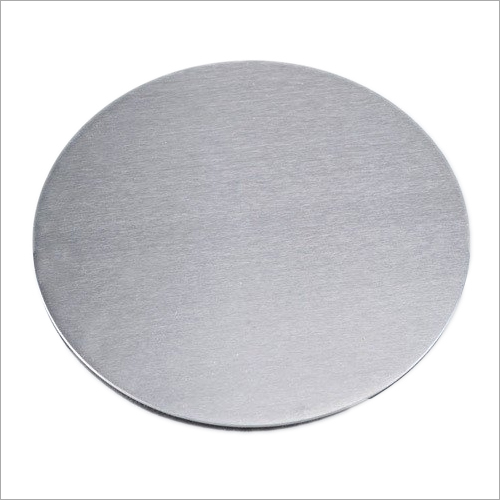 Industrial Inconel Circle
