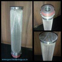 Industrial Filter Element