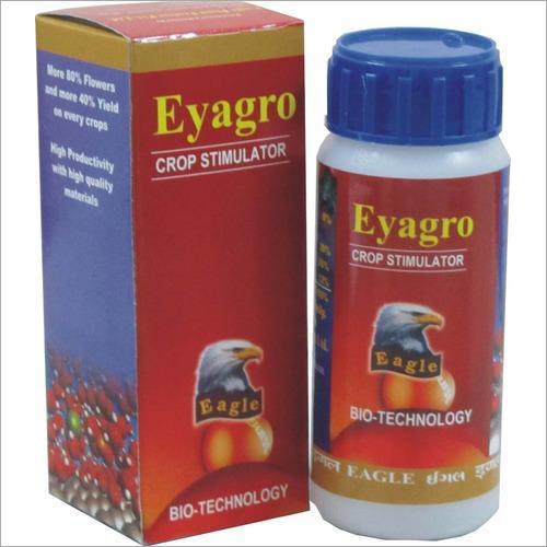 Eyagro Bio Plant Stimulator