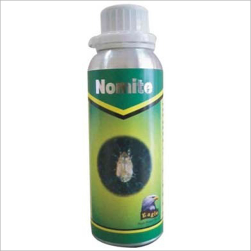 Eagle Nomite Botanical Insecticide