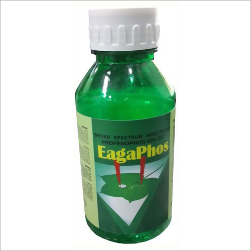 Eagle Eaglephos Chemical Pesticide