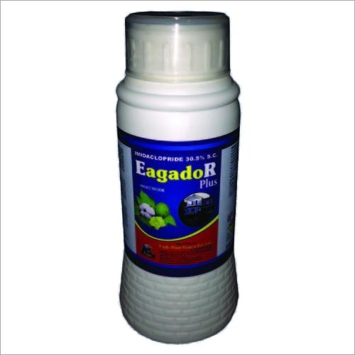 Eagle EagadoR Plus Agricultural Chemical
