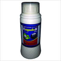 Eagle EagadoR Plus Agricultural Chemical
