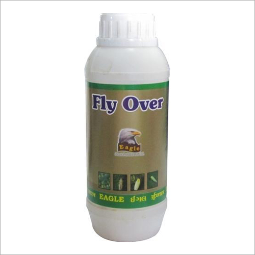 Fly Over Herbal Bio Pesticide