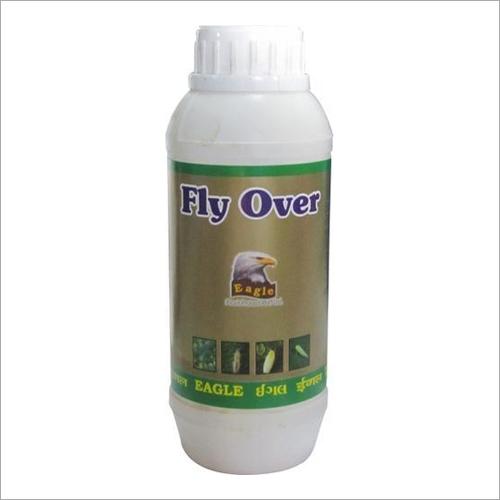 Fly Over Herbal Bio Pesticide
