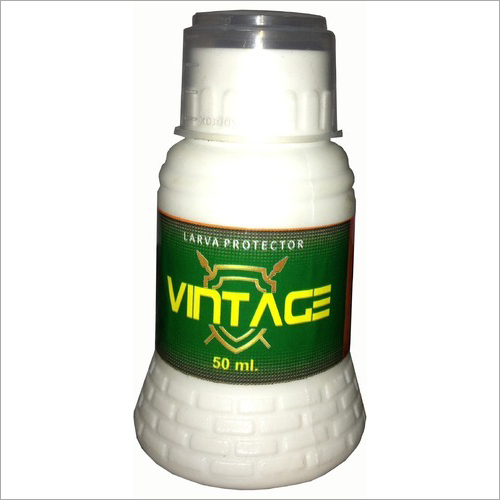 Eagle Vintage Neem Insecticide