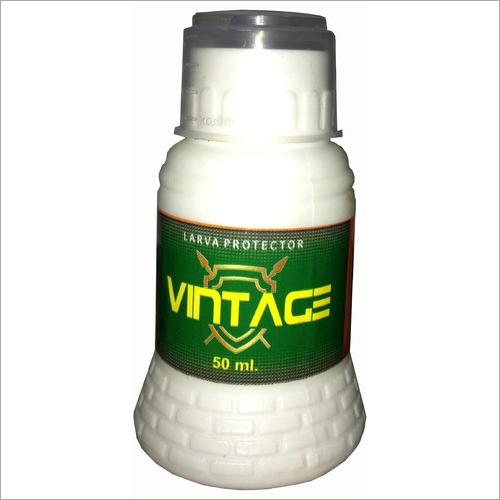 Eagle Vintage Neem Insecticide