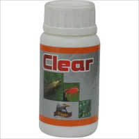 Eagle Clear Bio Insecticide