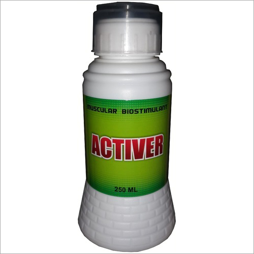 Eagle Activer Muscular Biostimulant