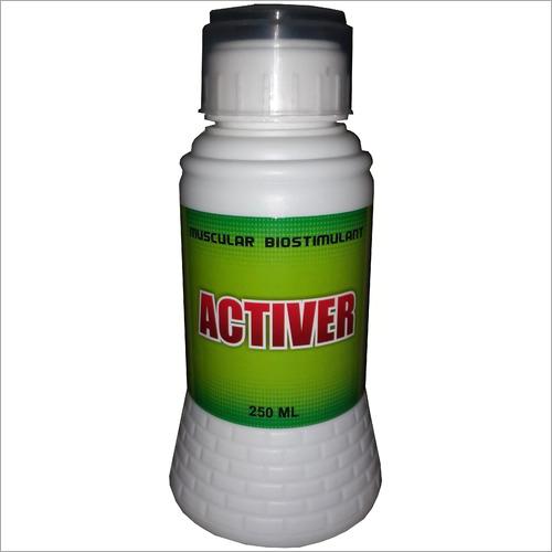 Eagle Activer Muscular Biostimulant